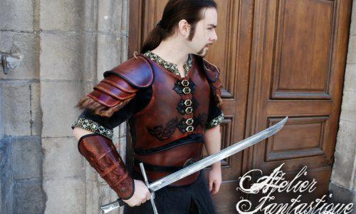 armure-celtique