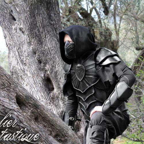 armure-cuir-skyrim