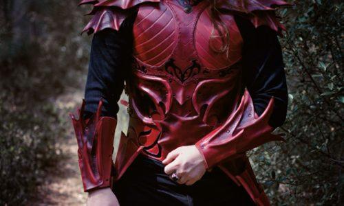 armure-dragon