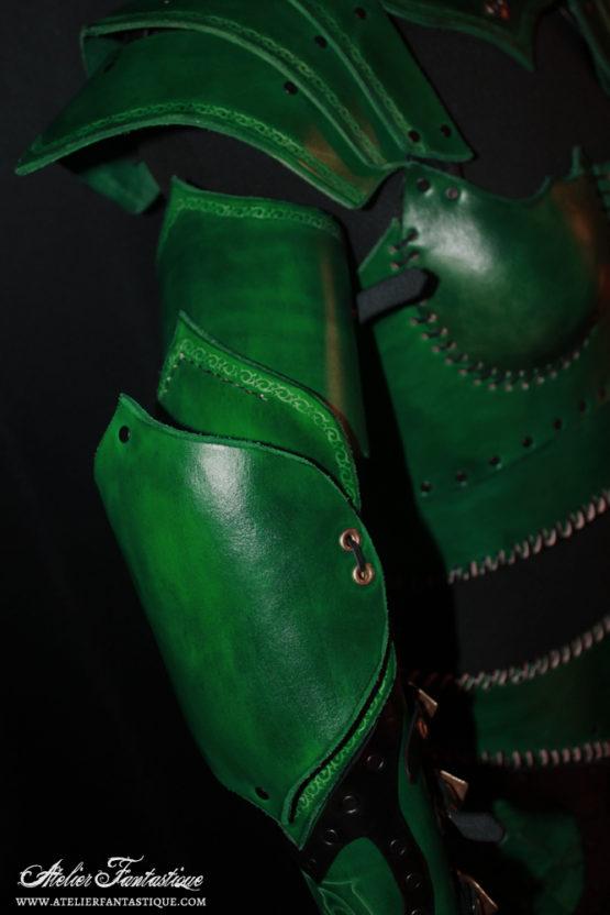 armure-elfique-femme