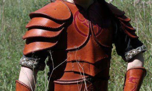 armure-en-cuir-medievale-fantastique