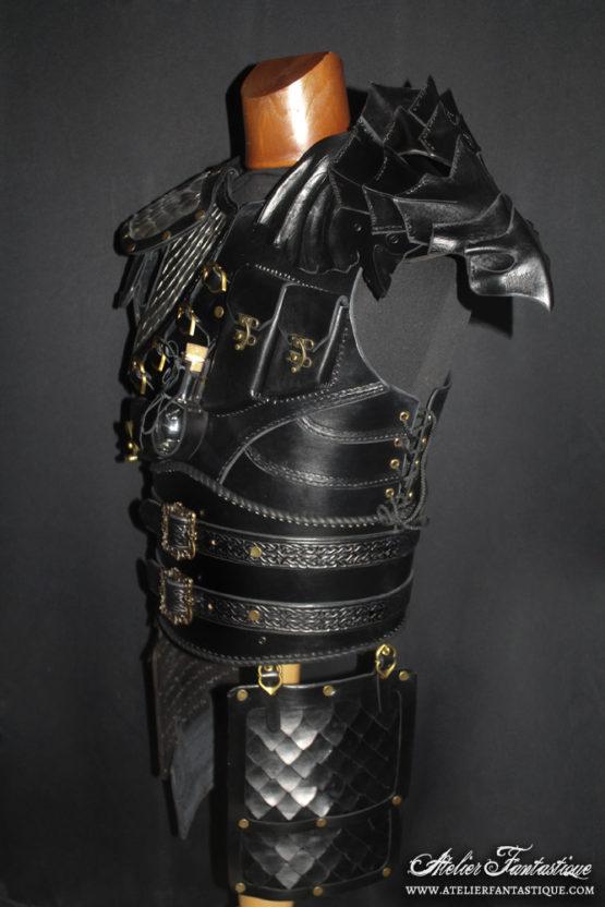 armure-tete-dragon
