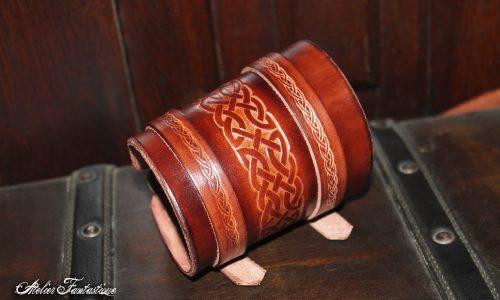 bracelet-en-cuir