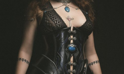 corset-atelier-fantastique-nicolas-meunier