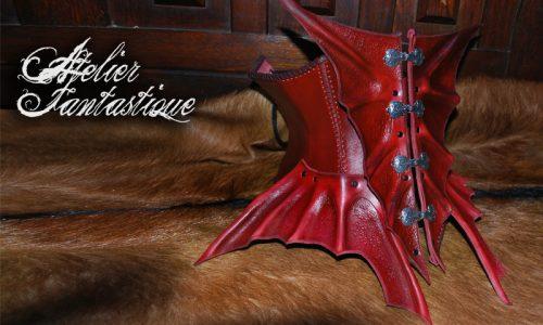 corset-dragon