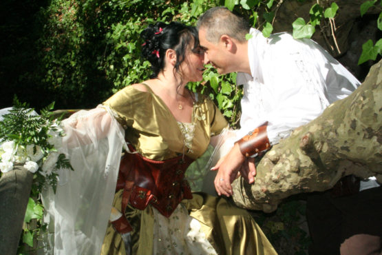 corset-medieval