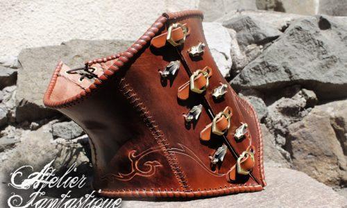 corset-medieval-pirate
