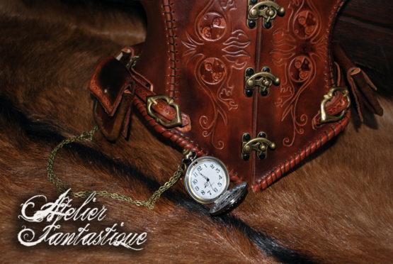 corset-steampunk (2)