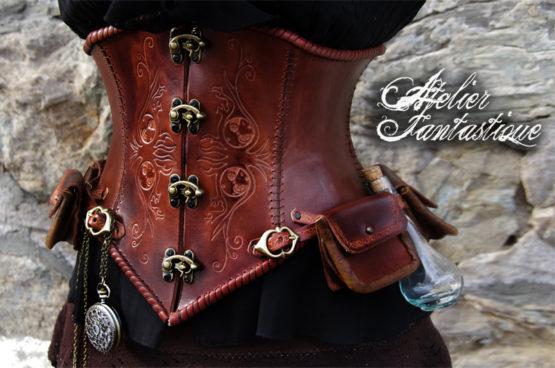 corset-steampunk