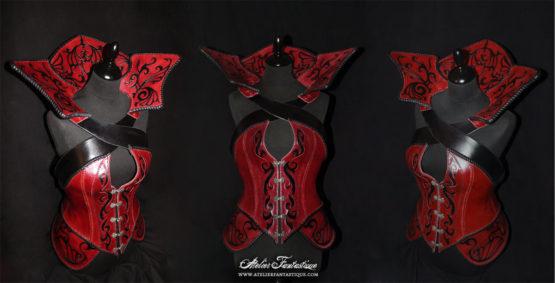 costumes-noob-roxana