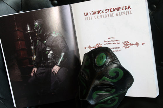 france-steampunk-atelier-fantastique
