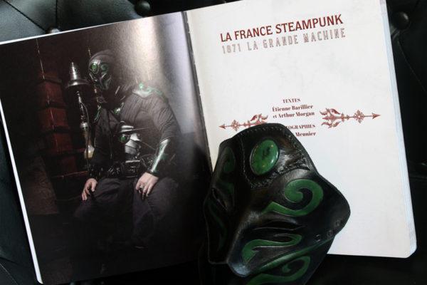 france-steampunk-atelier-fantastique