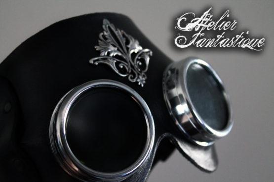 goggles-steampunk-en-cuir