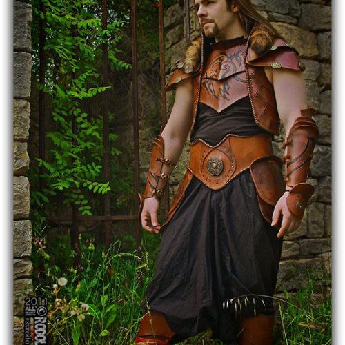 leather-armor