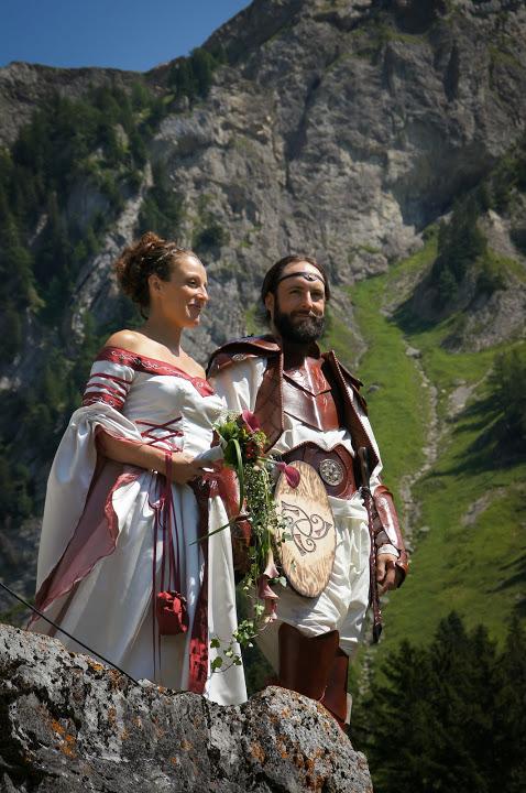 mariage-medieval-fantastique