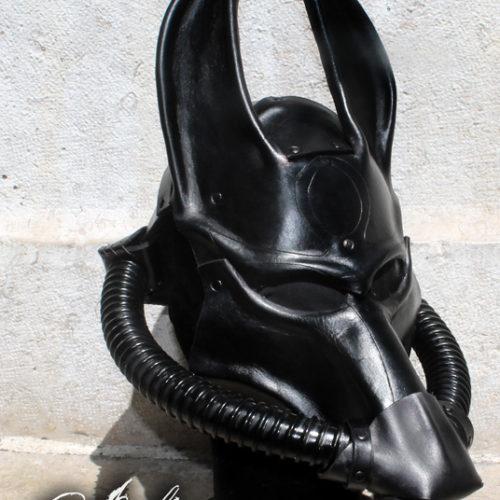 masque-anubis
