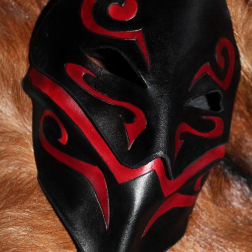 masque-cuir-orounn (5)