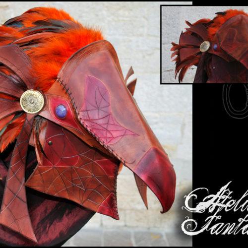 masque-oiseau
