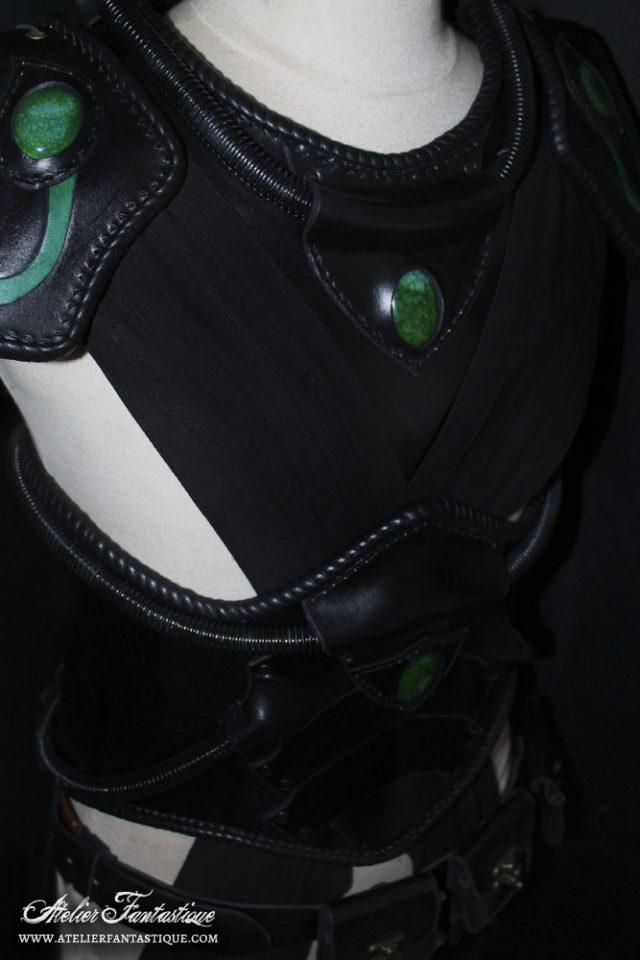 post-apo-armor