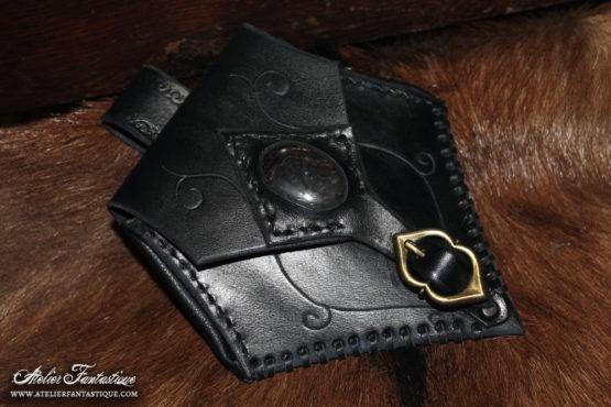 sacoche-cuir-noir