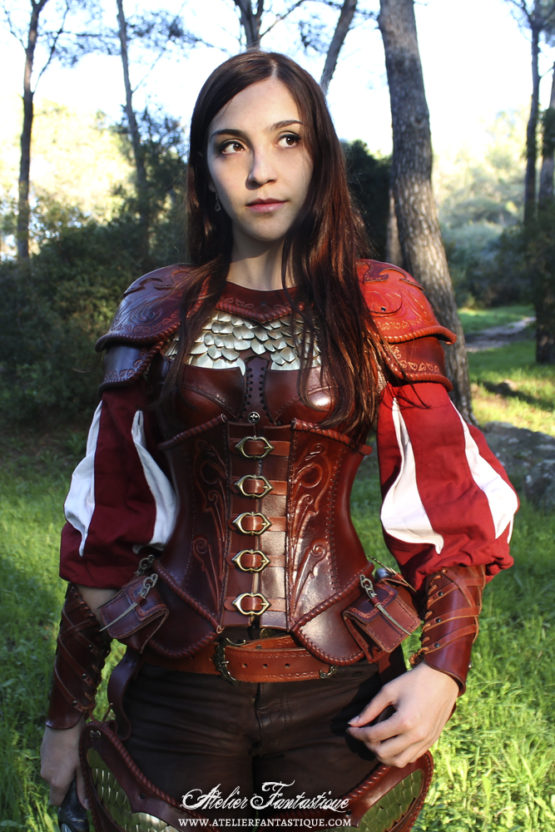 armure-complete-femme