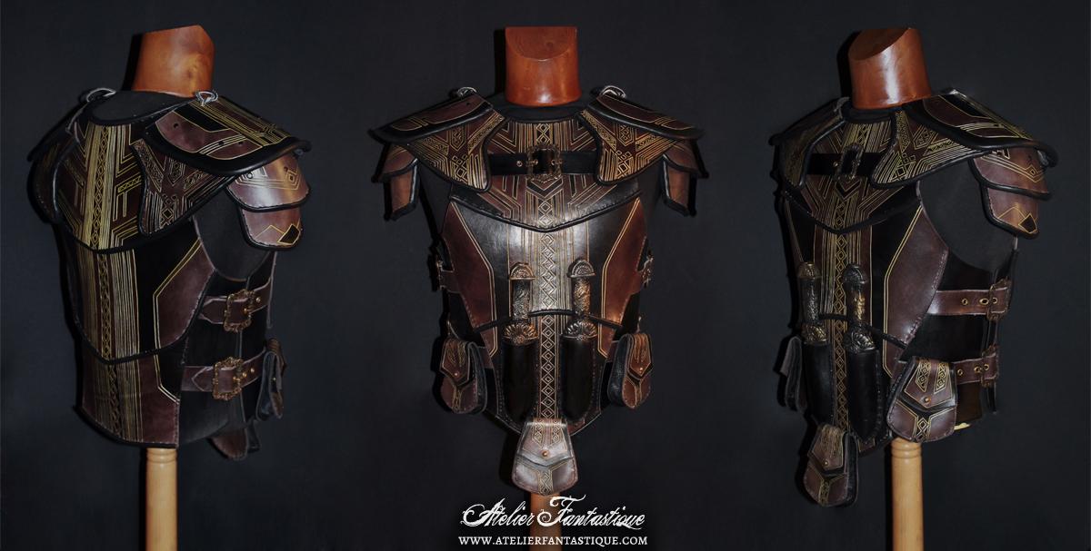 armure-elder-scroll