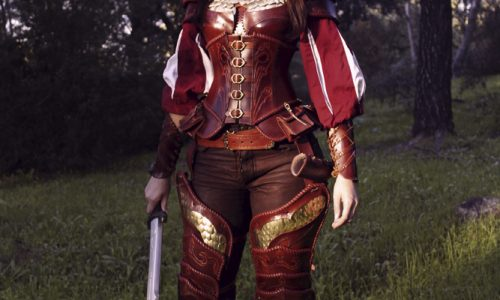 armure-feminine