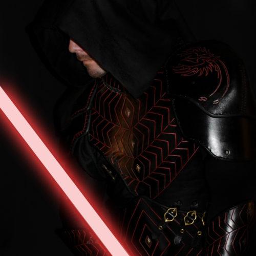 armure-star-wars-sith