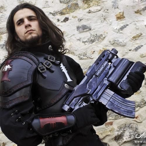 warhammer-armure-cuir