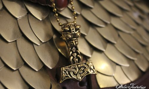 collier-marteau-thor