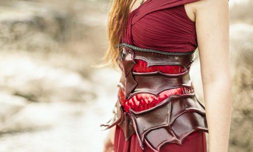 dragon-corset-cuir