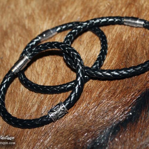 bracelet-viking