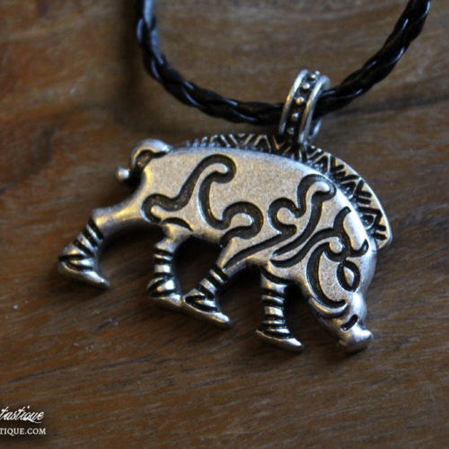 collier-sanglier-celte