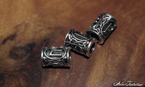 perles-runes-viking