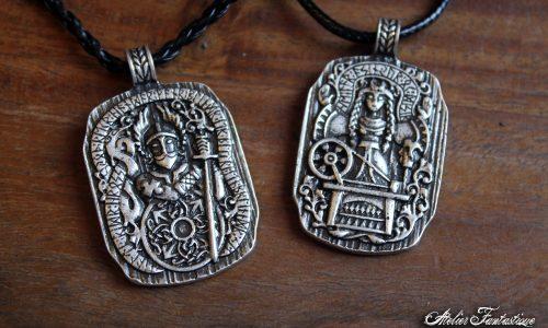 collier-viking-talisman