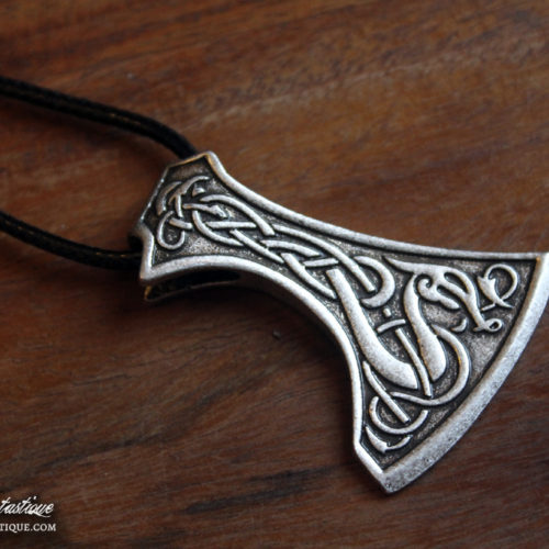 hache-collier-viking