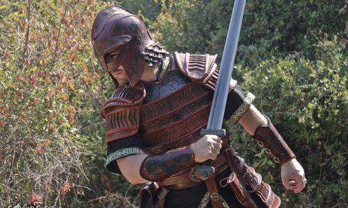 armure-gn-viking