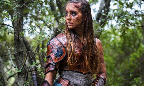 armure-viking-femme