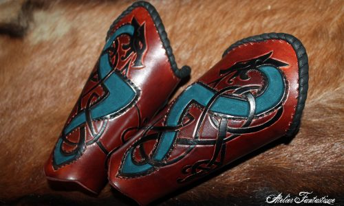 viking-brassards