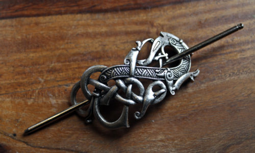 barette-celtique-cheveux