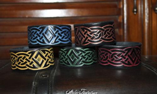bracelets-en-cuir