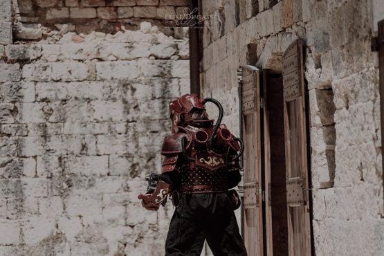 costume-armure-steampunk