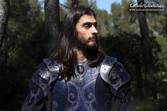armure-elfique
