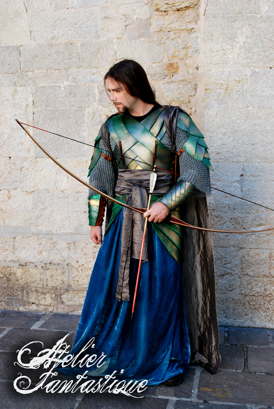 armure-elfique-seigneur-des-anneaux