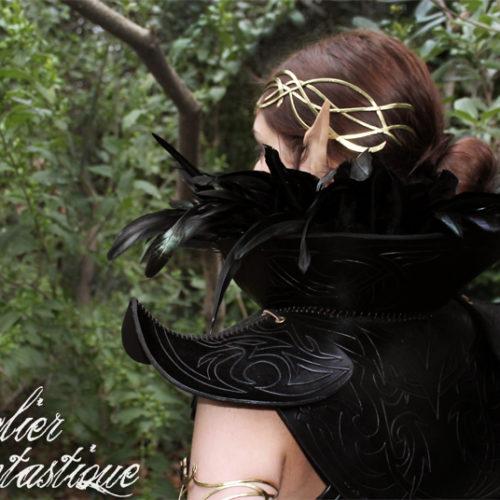 armure-en-cuir-elfe