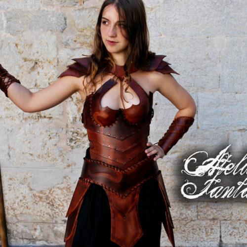 armure-medieval-femme
