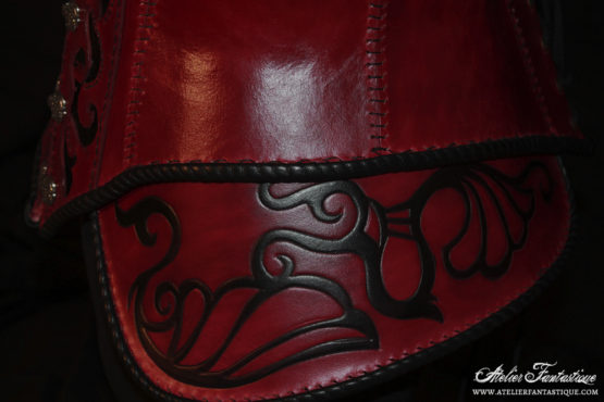 artisan-cuir