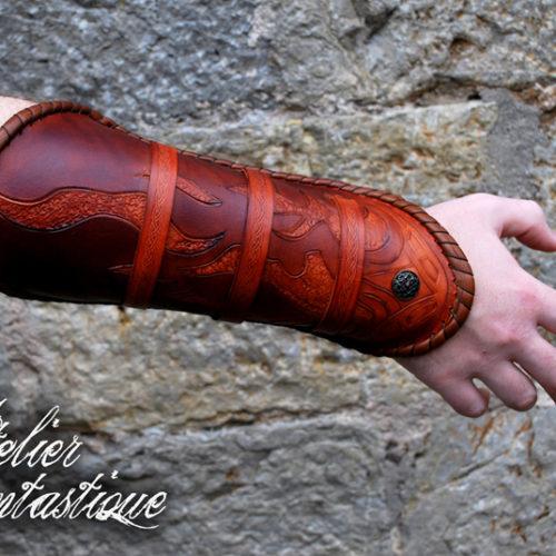 brassard-viking
