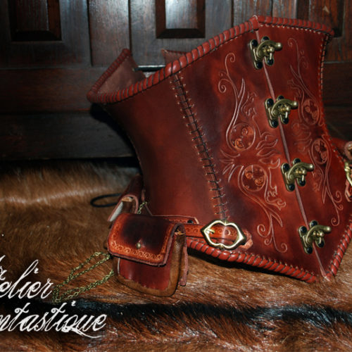 corset-en-cuir-steampunk (2)