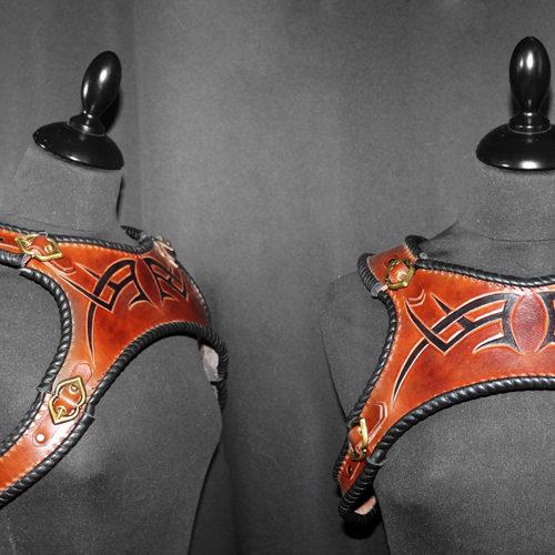 harnais-cuir-steampunk